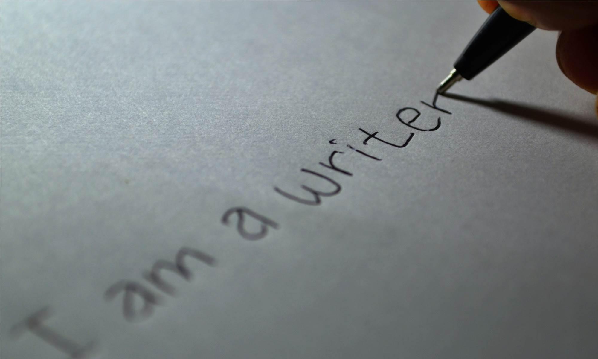 Schreiben – Auf dem Weg zur Selbsterkenntnis | Schreiben lernen im Schreibworkshop oder Schreibcoaching